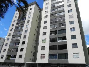 Apartamento En Ventaen Caracas, Santa Rosa De Lima, Venezuela, VE RAH: 18-16927