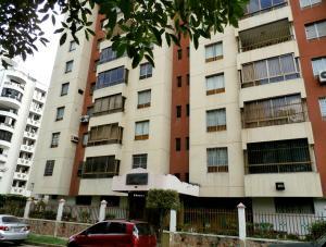 Apartamento En Ventaen Valencia, Prebo I, Venezuela, VE RAH: 19-701