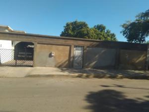 Casa En Ventaen Maracaibo, Rosaleda, Venezuela, VE RAH: 18-16930