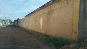 Terreno En Ventaen Ciudad Ojeda, Avenida Vargas, Venezuela, VE RAH: 18-16935