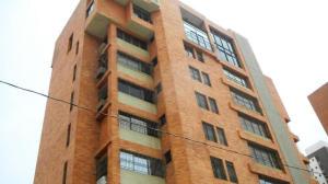 Apartamento En Alquileren Maracaibo, Bellas Artes, Venezuela, VE RAH: 18-17012