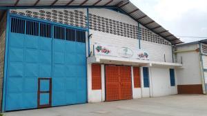 Local Comercial En Ventaen Intercomunal Maracay-Turmero, La Providencia, Venezuela, VE RAH: 18-16946