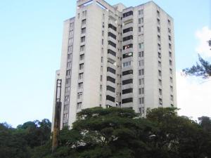 Apartamento En Ventaen Caracas, La Boyera, Venezuela, VE RAH: 18-16949