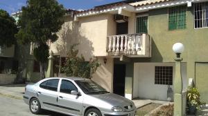 Casa En Ventaen Cabudare, Parroquia Cabudare, Venezuela, VE RAH: 18-16951