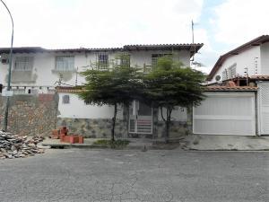 Casa En Ventaen Caracas, Macaracuay, Venezuela, VE RAH: 18-16957