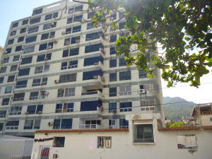 Apartamento En Ventaen La Guaira, Macuto, Venezuela, VE RAH: 18-17024