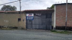 Casa En Ventaen Cabudare, La Piedad Sur, Venezuela, VE RAH: 18-16965