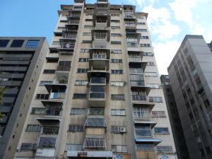 Apartamento En Ventaen Caracas, La California Norte, Venezuela, VE RAH: 18-16979