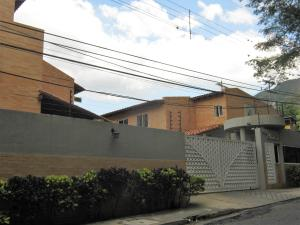 Townhouse En Ventaen Municipio Naguanagua, Maã±Ongo, Venezuela, VE RAH: 18-16972