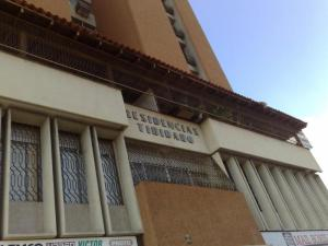 Apartamento En Ventaen Ciudad Ojeda, Plaza Alonso, Venezuela, VE RAH: 18-16981