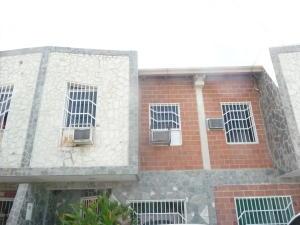 Townhouse En Ventaen Palo Negro, Conjunto Residencial El Oasis, Venezuela, VE RAH: 18-16989