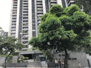 Apartamento En Ventaen Caracas, El Bosque, Venezuela, VE RAH: 18-17069