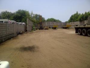 Terreno En Alquileren Maracaibo, Circunvalacion Dos, Venezuela, VE RAH: 18-16994