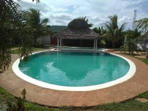 Casa En Ventaen Maracaibo, Los Bucares, Venezuela, VE RAH: 18-17003