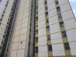 Apartamento En Ventaen Caracas, El Valle, Venezuela, VE RAH: 18-17004