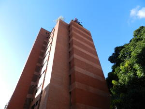 Apartamento En Ventaen Caracas, Santa Eduvigis, Venezuela, VE RAH: 18-17005