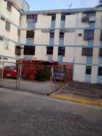 Apartamento En Ventaen Barquisimeto, Centro, Venezuela, VE RAH: 18-17007
