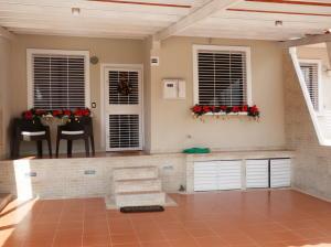 Casa En Ventaen Cabudare, Parroquia José Gregorio, Venezuela, VE RAH: 18-17008