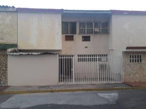 Casa En Ventaen Maracaibo, Valle Frio, Venezuela, VE RAH: 18-17010