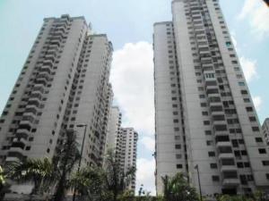 Apartamento En Ventaen Caracas, Parroquia La Candelaria, Venezuela, VE RAH: 18-17021