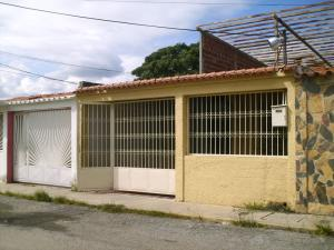 Casa En Ventaen Cagua, El Toco, Venezuela, VE RAH: 18-17023