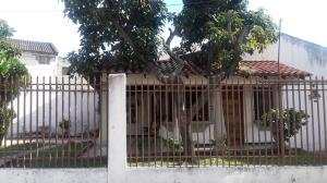 Casa En Ventaen Barquisimeto, Parroquia Catedral, Venezuela, VE RAH: 18-17026