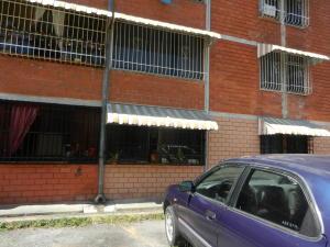 Apartamento En Ventaen Guatire, La Rosa, Venezuela, VE RAH: 18-17029