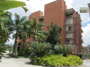 Apartamento En Ventaen Caracas, Villa Nueva Hatillo, Venezuela, VE RAH: 18-17027