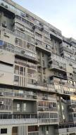 Apartamento En Ventaen Caracas, Colinas De Bello Monte, Venezuela, VE RAH: 18-17030