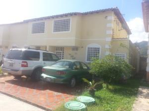 Casa En Ventaen Guatire, Villas De Buenaventura, Venezuela, VE RAH: 18-17031