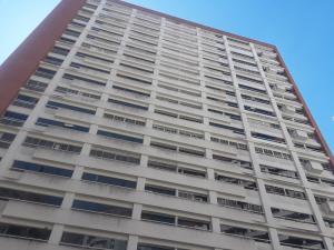 Apartamento En Ventaen Caracas, Lomas Del Avila, Venezuela, VE RAH: 19-3482