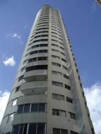 Apartamento En Ventaen Caracas, La Florida, Venezuela, VE RAH: 18-17032