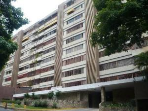 Apartamento En Ventaen Caracas, La Tahona, Venezuela, VE RAH: 18-17033