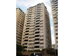 Apartamento En Ventaen Caracas, Santa Fe Norte, Venezuela, VE RAH: 18-17034