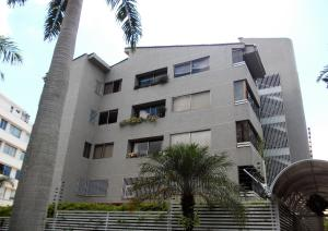 Apartamento En Ventaen Caracas, Los Samanes, Venezuela, VE RAH: 19-2154