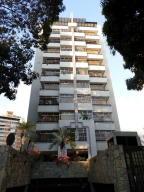 Apartamento En Ventaen Caracas, La Florida, Venezuela, VE RAH: 18-17035