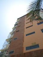 Apartamento En Ventaen Caracas, Las Acacias, Venezuela, VE RAH: 18-17036