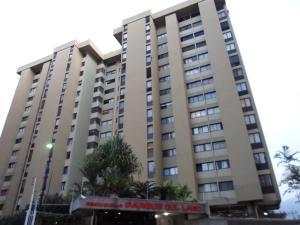 Apartamento En Ventaen Caracas, Guaicay, Venezuela, VE RAH: 18-17038