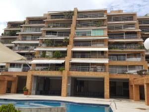 Apartamento En Ventaen Caracas, Los Samanes, Venezuela, VE RAH: 18-17040