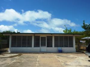 Casa En Ventaen Boca De Uchire, La Playa, Venezuela, VE RAH: 19-2333