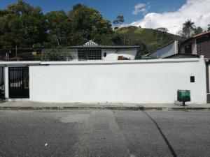 Casa En Ventaen Merida, La Mata, Venezuela, VE RAH: 18-17046