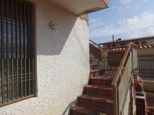 Apartamento En Alquileren Maracaibo, Fuerzas Armadas, Venezuela, VE RAH: 18-17049