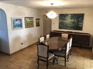 Apartamento En Ventaen Caracas, Montalban Ii, Venezuela, VE RAH: 18-17052