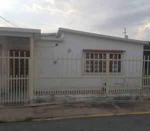 Casa En Ventaen Ciudad Ojeda, Intercomunal, Venezuela, VE RAH: 18-17058