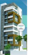 Apartamento En Ventaen Maracaibo, Tierra Negra, Venezuela, VE RAH: 18-17059