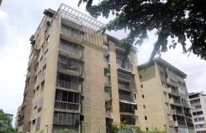 Apartamento En Ventaen Caracas, Los Palos Grandes, Venezuela, VE RAH: 18-17064
