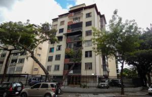 Apartamento En Ventaen Caracas, Bello Campo, Venezuela, VE RAH: 18-17071