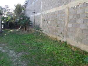 Terreno En Ventaen Caracas, Turumo, Venezuela, VE RAH: 18-17143