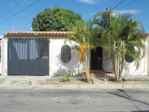 Casa En Ventaen Santa Cruz De Aragua, Corocito, Venezuela, VE RAH: 18-17082