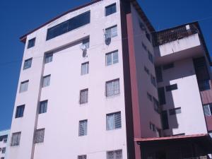 Apartamento En Ventaen Merida, Avenida Las Paseo Ferias, Venezuela, VE RAH: 18-17087